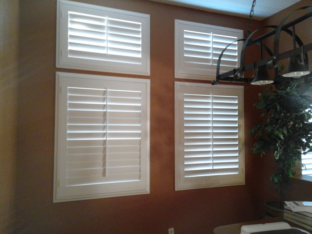 Energy efficient vinyl windows jnr home improvements for Energy star vinyl windows