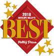 AV's BEST Antelope Valley Press. Best landscaper in Antelope Valley as voted by AV Press readers