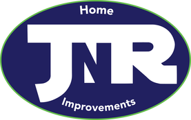 JNR Home Improvements Logo